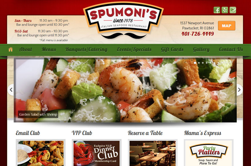 web_spumonis1.jpg