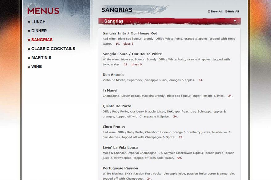 web_sangrias2.jpg