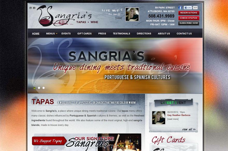 web_sangrias1.jpg