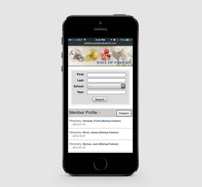 mobile_hof2.jpg