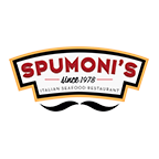 spumonis.png