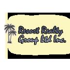 Resort Realty Group Ltd Inc.