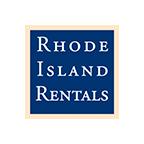 Rhode Island Rentals