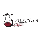Sangria's Tapas and Wine
