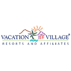 Vacation Village Resorts